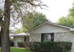 Foreclosed Home in Dallas 75217 FROSTWOOD ST - Property ID: 3376536152