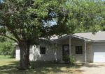 Foreclosed Home in Kerens 75144 N GOODMAN AVE - Property ID: 3376537477