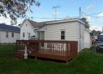 Foreclosed Home in Greensburg 47240 N ANDERSON ST - Property ID: 3376560242