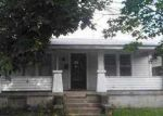 Foreclosed Home in Muncie 47302 S FRANKLIN ST - Property ID: 3376586978