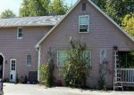 Foreclosed Home in Coatesville 46121 GETTYSBURG - Property ID: 3376604483