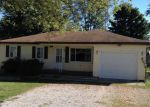 Foreclosed Home in Greensburg 47240 W 10TH ST - Property ID: 3376634259