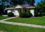 Foreclosed Home in Coatesville 46121 MAIN ST - Property ID: 3376667558
