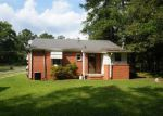 Foreclosed Home in Clanton 35045 4TH AVE N - Property ID: 3376689453