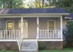 Foreclosed Home in Corbin 40701 WILLOWBROOK AVE - Property ID: 3376709152