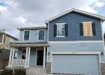 Foreclosed Home in Denver 80239 LEWISTON CT - Property ID: 3376815138