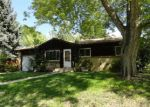 Foreclosed Home in Denver 80236 S UTICA ST - Property ID: 3376817334