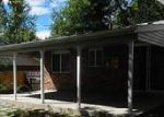 Foreclosed Home in Denver 80227 S TELLER ST - Property ID: 3376820405