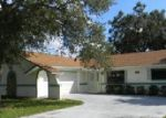 Foreclosed Home in Spring Hill 34608 BANNOCK ST - Property ID: 3376877339