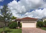 Foreclosed Home in Port Saint Lucie 34987 SW BIRCH TREE CIR - Property ID: 3376892227
