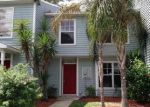 Foreclosed Home in Winter Springs 32708 BROOK HOLLOW CIR - Property ID: 3376937792