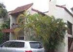 Foreclosed Home in Miami 33193 SW 149TH AVE - Property ID: 3376947418