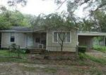 Foreclosed Home in Milton 32571 WILKES ST - Property ID: 3376964502