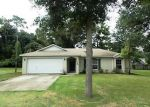 Foreclosed Home in Orange City 32763 16TH ST - Property ID: 3376995602
