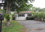 Foreclosed Home in Boynton Beach 33437 ROSE HILL DR - Property ID: 3377019236