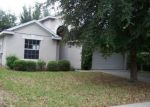 Foreclosed Home in Orange City 32763 SHADY PATH DR - Property ID: 3377023630