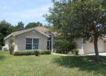 Foreclosed Home in Lakeland 33811 SONGBIRD LN - Property ID: 3377081437