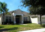 Foreclosed Home in Riverview 33579 ARTESA BELL DR - Property ID: 3377114735
