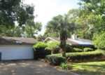 Foreclosed Home in Jacksonville 32225 TERCEL ST - Property ID: 3377181740