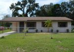 Foreclosed Home in Lakeland 33810 COLLEEN DR - Property ID: 3377189621