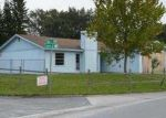 Foreclosed Home in Lakeland 33801 LOWRY AVE - Property ID: 3377218973