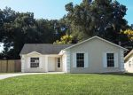 Foreclosed Home in Orange City 32763 W GRAVES AVE - Property ID: 3377239548