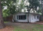 Foreclosed Home in Gainesville 32605 NW 55TH TER - Property ID: 3377258828