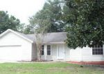Foreclosed Home in Gainesville 32653 NW 59TH AVE - Property ID: 3377290349