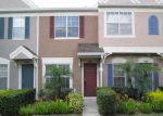 Foreclosed Home in Tampa 33615 BAYSIDE KEY DR - Property ID: 3377347287