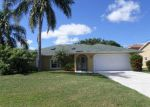 Foreclosed Home in Port Saint Lucie 34984 SE EAGLE DR - Property ID: 3377373568