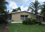 Foreclosed Home in Hollywood 33024 NW 73RD WAY - Property ID: 3377384520