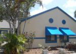 Foreclosed Home in Fort Lauderdale 33319 NW 34TH ST - Property ID: 3377400729