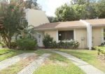 Foreclosed Home in Clearwater 33759 ABBEY CT - Property ID: 3377422173
