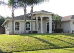 Foreclosed Home in Port Saint Lucie 34953 SW JARMER RD - Property ID: 3377423940