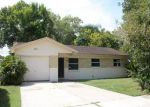 Foreclosed Home in Clearwater 33759 SAINT ANTHONY DR - Property ID: 3377438837