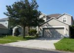 Foreclosed Home in Orlando 32826 UNBRIDLED DR - Property ID: 3377463349