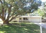 Foreclosed Home in Clearwater 33763 ALTON DR - Property ID: 3377533877