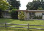 Foreclosed Home in Holiday 34690 CALUSA TRL - Property ID: 3377545244