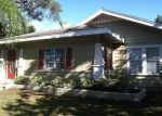 Foreclosed Home in Saint Petersburg 33713 DARTMOUTH AVE N - Property ID: 3377599563