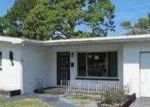 Foreclosed Home in Saint Petersburg 33712 DESOTO WAY S - Property ID: 3377678393