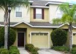 Foreclosed Home in Riverview 33578 AVELAR MANOR PL - Property ID: 3377711239