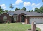Foreclosed Home in Jacksonville 32277 WINDING BRIDGE DR - Property ID: 3377859275