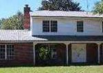 Foreclosed Home in Blountstown 32424 SW CHARLIE WOOD RD - Property ID: 3377933294