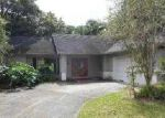 Foreclosed Home in Tampa 33624 LAVER CT - Property ID: 3377951702
