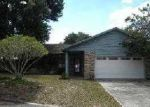 Foreclosed Home in Apopka 32712 HAVERLAKE CIR - Property ID: 3377999876