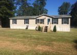 Foreclosed Home in Brewton 36426 JUNIPER RIDGE DR - Property ID: 3378028780