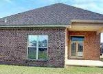 Foreclosed Home in Wetumpka 36092 COUNTRY CLUB DR - Property ID: 3378037537