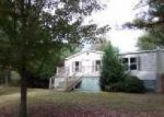 Foreclosed Home in Hayden 35079 WET CAT RD - Property ID: 3378042353