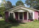 Foreclosed Home in Valley 36854 16TH AVE - Property ID: 3378044542