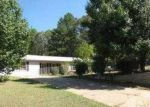 Foreclosed Home in Cottondale 35453 HEATHER CIR - Property ID: 3378056818